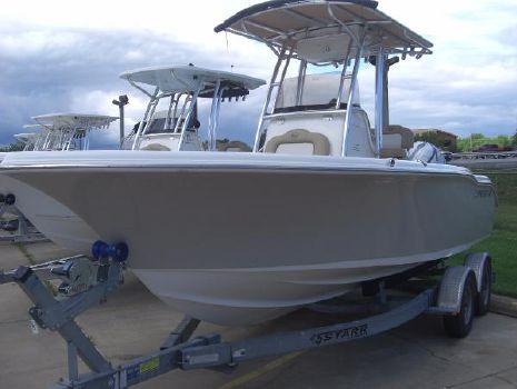 2016 Key West 219 FS