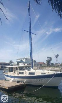 1978 Schucker 43 1978 Schucker 43 for sale in Spring Hill, FL