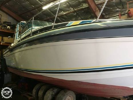 1991 Formula 29 Pc 1991 Formula 29 PC for sale in Westminster, MD