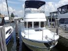 2015 Helmsman Trawlers 31 Sedan