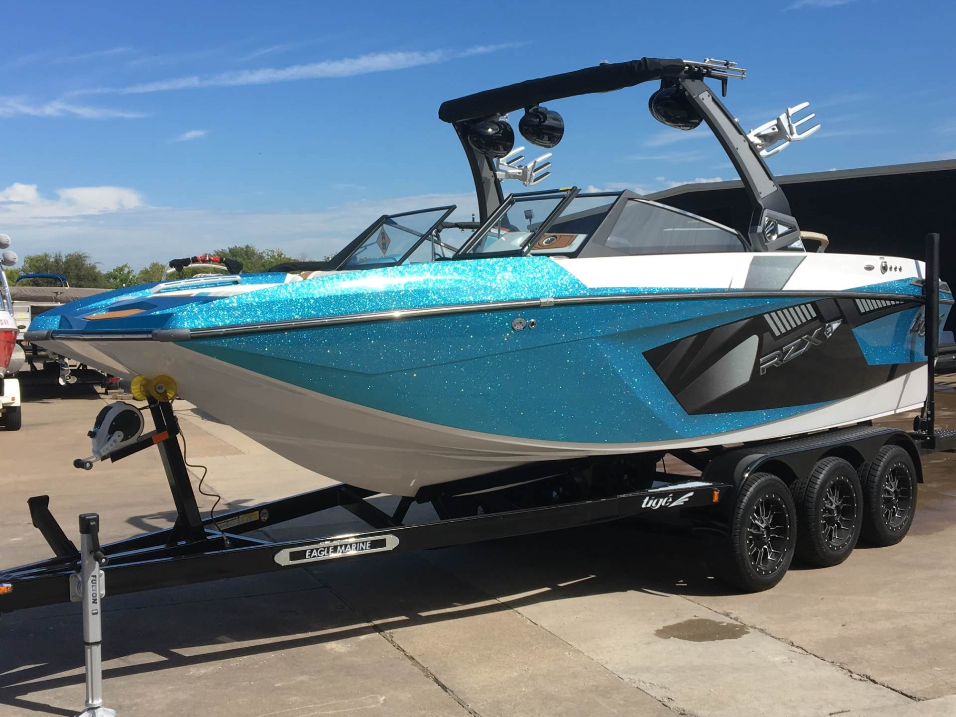 Page 1 of 120 boats for sale near houston tx for Outboard motors for sale houston