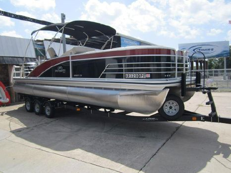 Page 1 of 2 boats for sale in arkansas for Lowe s fayetteville ar