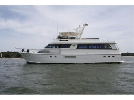 1989 Hatteras Extended Deck THREE JOY.jpg