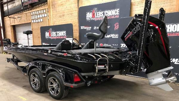 Check out this 2020 RANGER Z520C Cup on Boattrader.com on javelin boat interior, javelin boat accessories, javelin boat parts, javelin boat seats, javelin boat lights, javelin boat motors, javelin boat dash,