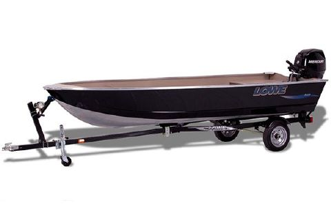 Page 4 Of 5 Lowe Boats For Sale