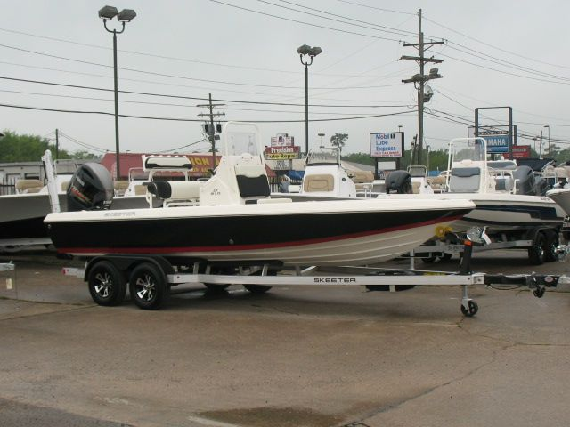 New and Used Boats for Sale in Beaumont, TX