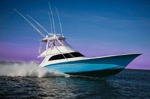 1990 Gwaltney Custom Carolina 53 Sportfish 1.jpg