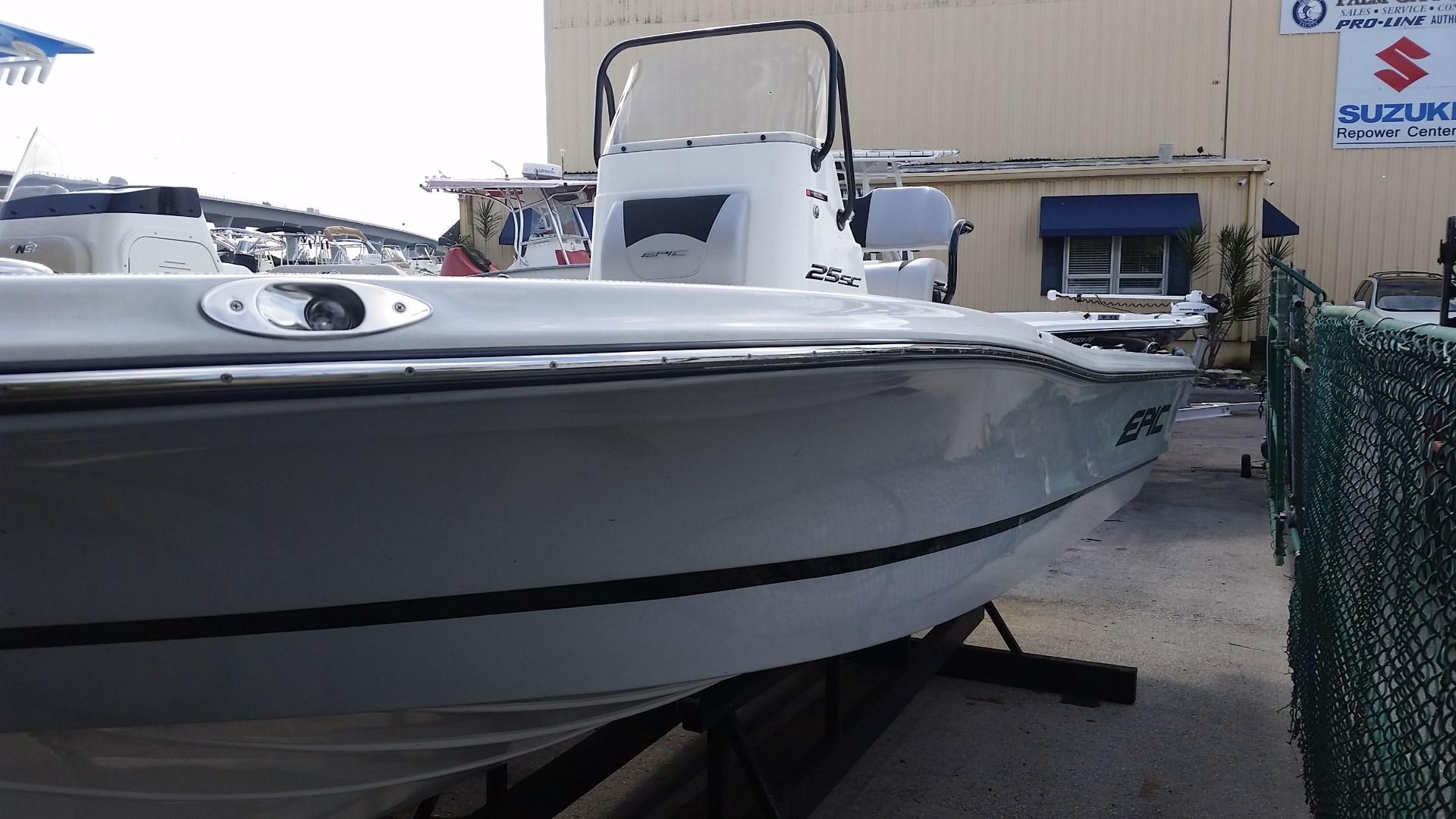 Boat trader mako for sale