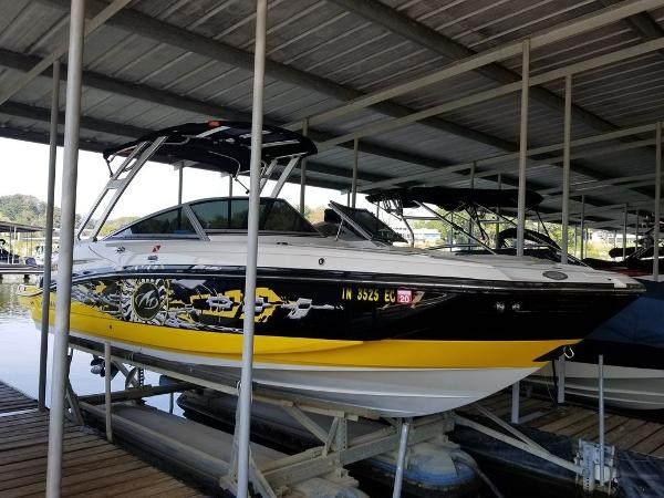 Boats For Sale In Knoxville Tennessee Boat Trader