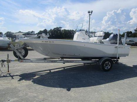 2013 Sea Fox 200XT