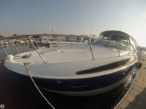 2006 Bayliner 325 2006 Bayliner 325 for sale in Irmo, SC