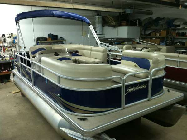 Used boats for sale beaumont texas, pontoon boats ...