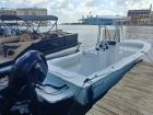 2019 C - HAWK BOATS 25 Center Console