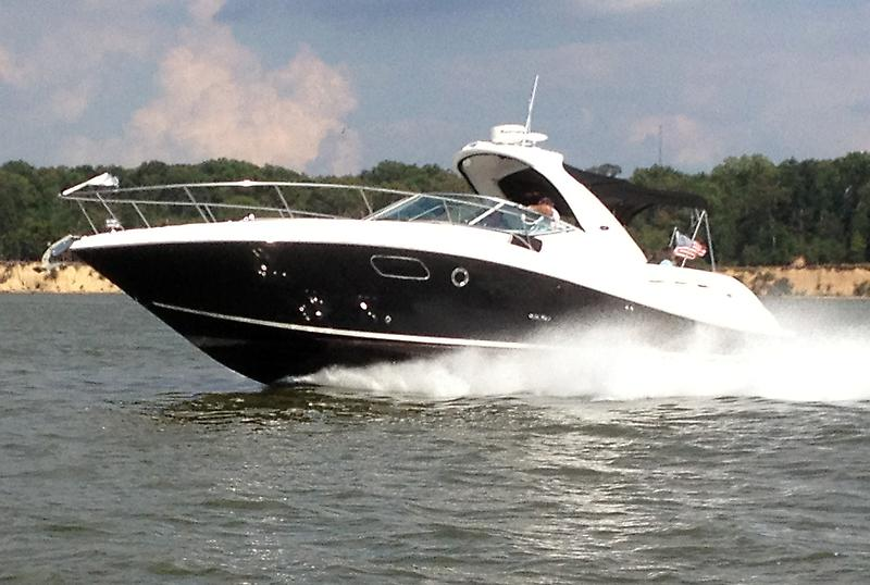 2010 Sea Ray 350 Profile.jpg