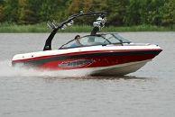 2006 Malibu XTI-Ride