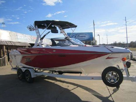 2015 Axis T23