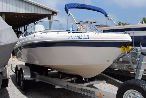2002 Ebbtide 2100 Bowrider 2002-Ebbtide-2100-Bowrider-Used-Boat-For-Sale