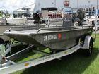 2015 GATOR - TAIL GTB 1860 Extreme CC