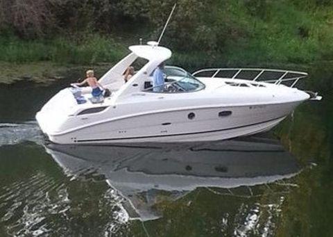 2011 Sea Ray 310 Sundancer Sea Ray Sundancer for Sale, Sea Ray Boat Dealers