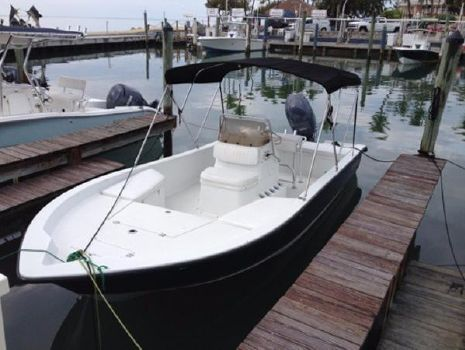 Page 1 of 2 page 1 of 2 action craft boats for sale for Action craft coastal bay