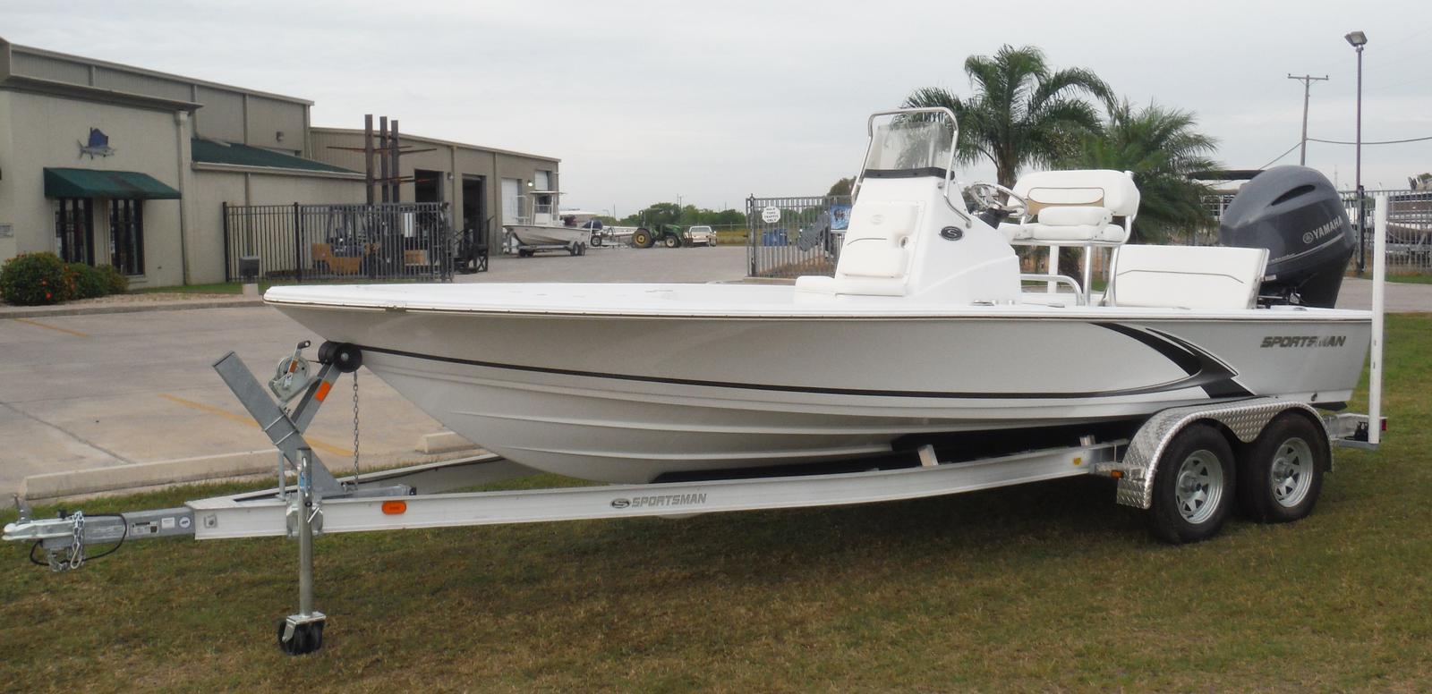 Yamaha Outboard Dealer Corpus Christi Tx