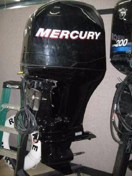 2012 Mercury 90 Elpt Efi 4s