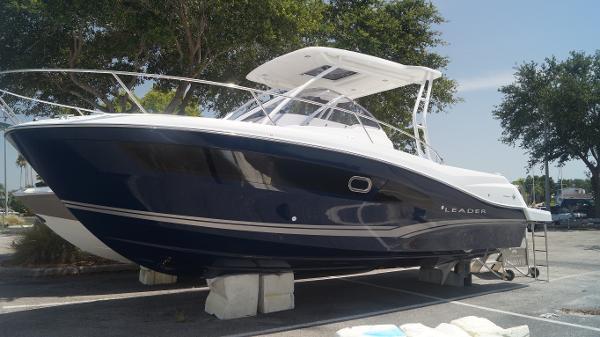 New 2019 JEANNEAU 9 0 WA, Sarasota, Fl - 34243 - Boat Trader