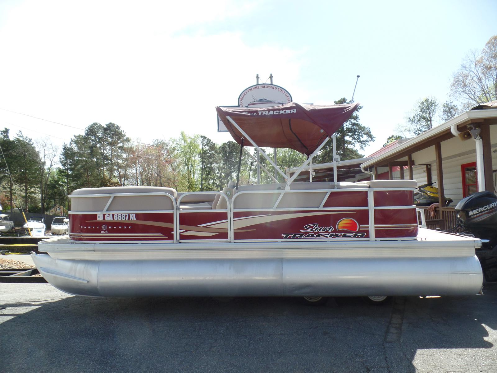 watch re bentley cruise youtube boats tritoon