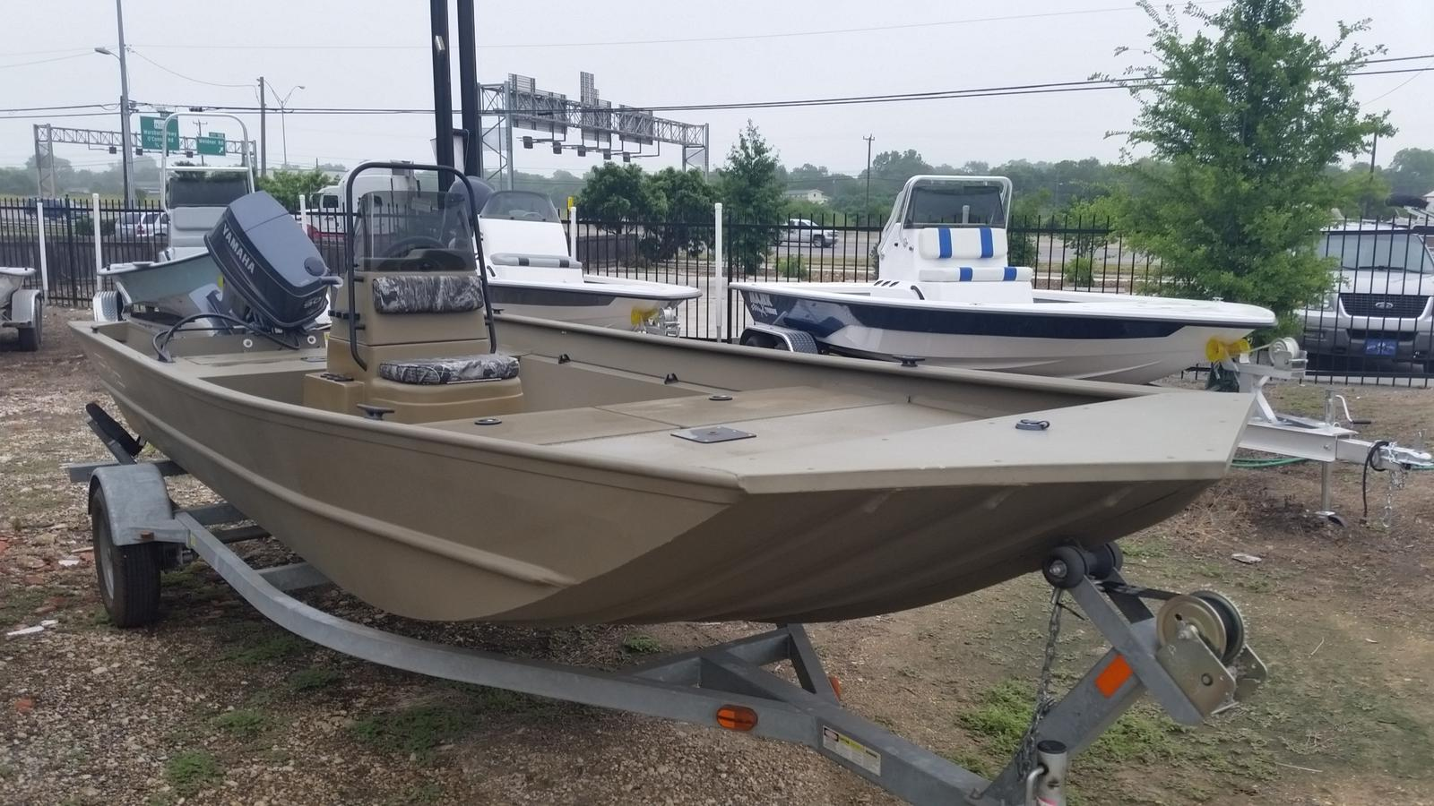 2009 g3 1860 cc 17 foot 2009 g 3 motor boat in corpus for Yamaha boat dealers in texas