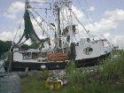 1982 Custom Trawler