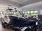 2017 Nautique Super Air Nautique G25