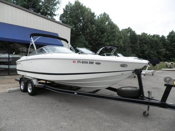 2003 cobalt 220 bowrider 22 foot 2003 cobalt motor boat for Bowrider boats with outboard motors