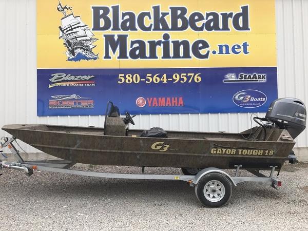 Hustler bass boats picture jugs! Lucky