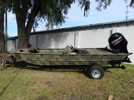 2014 Ranger MPV 1862