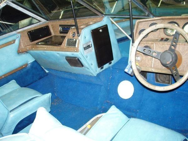 Boat sales in conneaut lake pa program