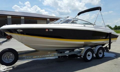 2006 Regal 2000 Regal 2006 Regal 2000 for sale in Clarksville, VA