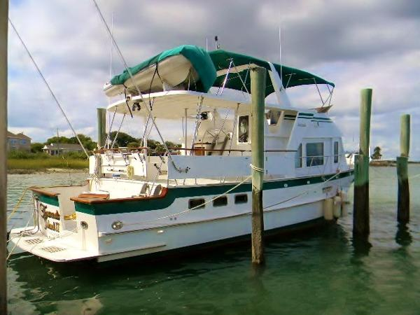 Defever Boats For Sale Near Saint Augustine Fl