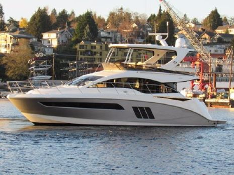 2017 Sea Ray Fly 510 Sea Ray 510 Fly Boats for Sale, Luxury Boats