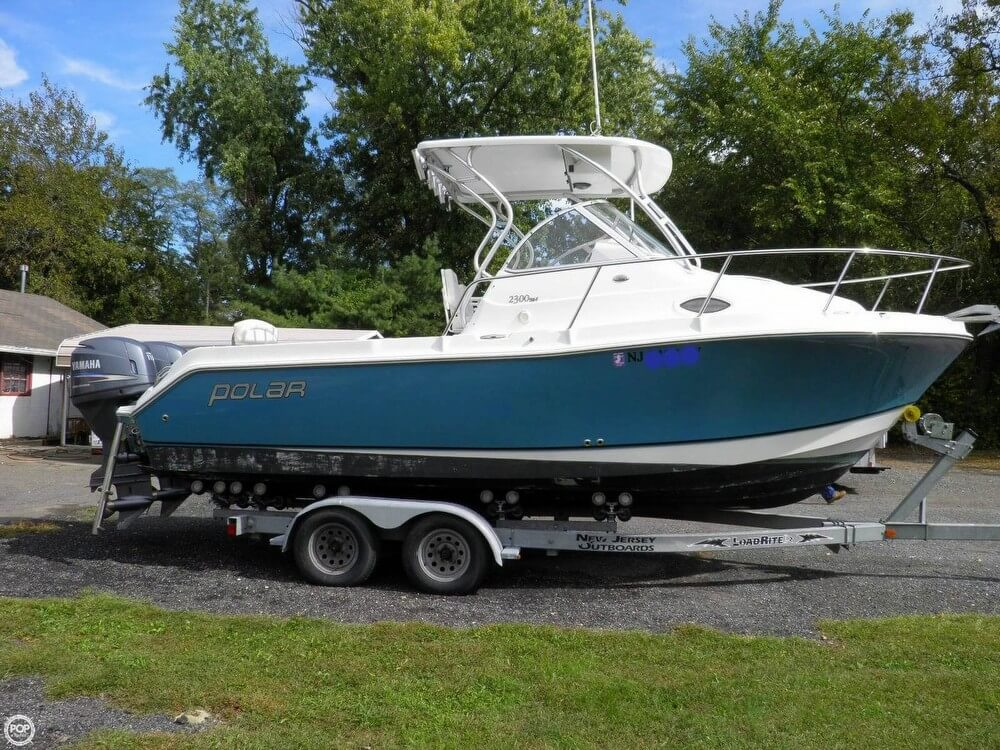 6392195_0_051020171948_1?w=480&h=350&t=1258064154 page 1 of 1 polar boats boats for sale boattrader com 2015 Nautic Star 2200 XS at edmiracle.co