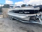 2019 Avalon LTD CAT 2585 QUAD LOUNGE- SPP