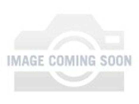 1994 Baha Cruisers 285 Weekender