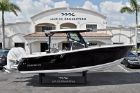 2018 BLACKFIN 272CC Center Console