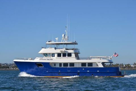 2010 Allseas   Expedition