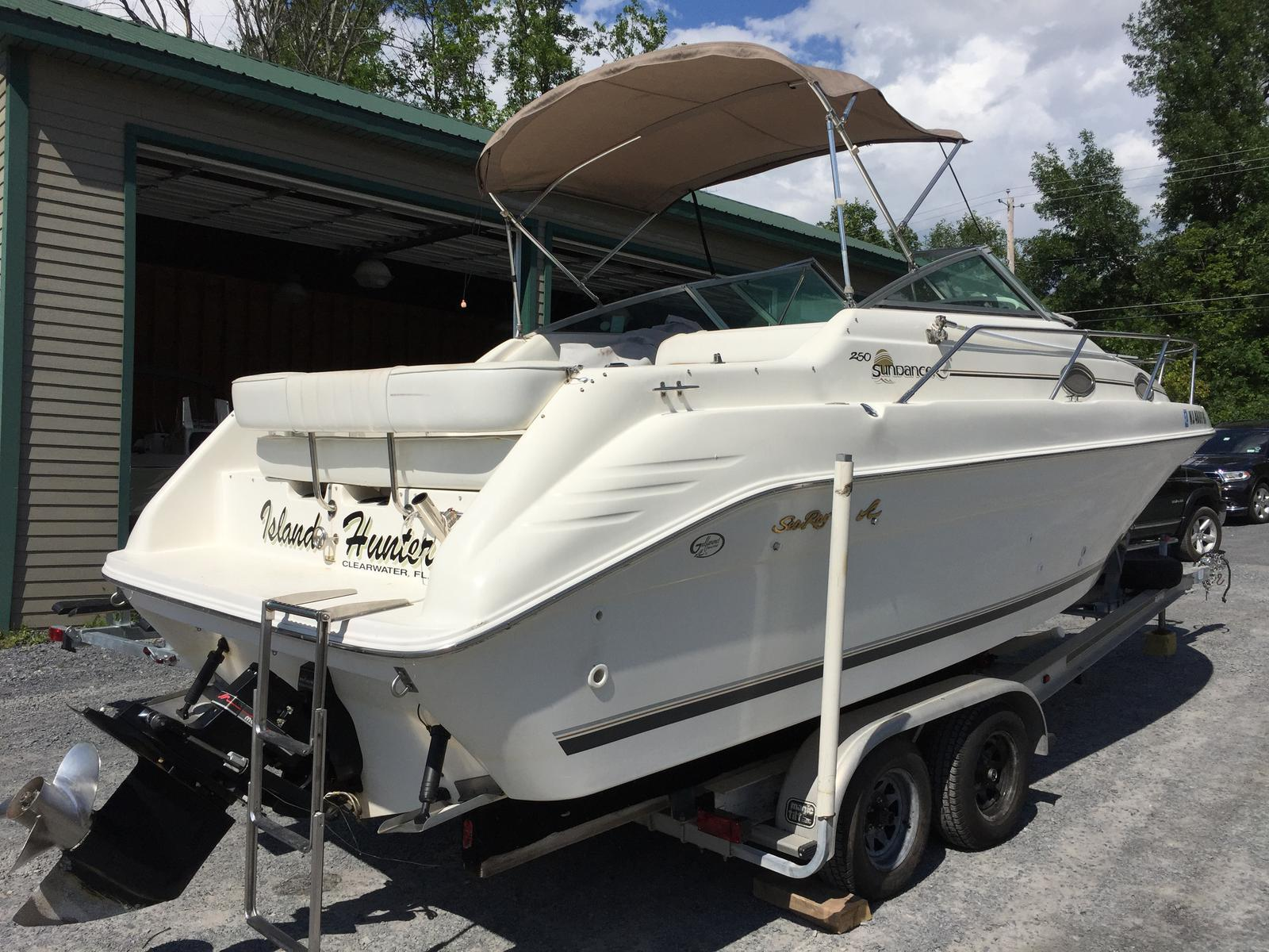 point harbor black personals Baltimore photo/video  black $110 (howard county) pic  favorite this post jun 1 sealife sea dragon 2300 auto photo-video led dive light $275 (harbor point).