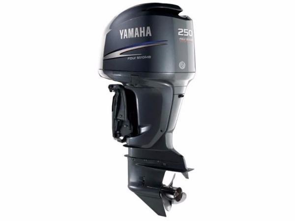 New 2017 yamaha f250 north miami fl 33168 for Yamaha north miami