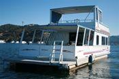 2002 Patio Cruiser Emotional Rescue