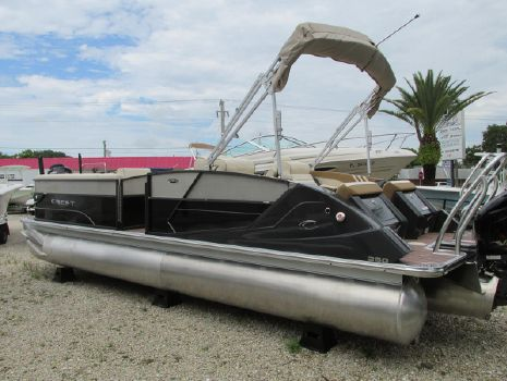 Pontoon Boats For Sale West Palm Beach Fl