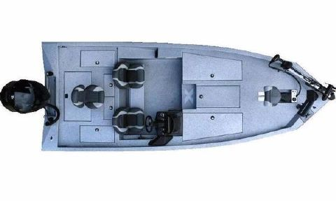 2017 Xpress Boats X21 PRO