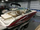 2011 SEA RAY 240 Sundeck with Trailer - Certified Preowned
