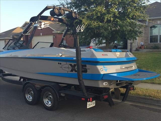 Motor boat in austin tx 4005457186 used boats on oodle marketplace